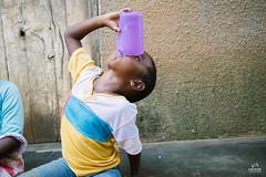 UG1605_041 (Heifer International) Tags: uganda ug