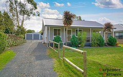 126 Old Hume Highway, Yerrinbool NSW