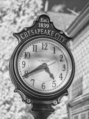 PA230051-Edit (Bob Gilley) Tags: infrared chesapeakecity olympus em5