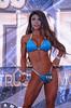 DSC_4326 (Félix Arturo) Tags: contreras mister miss culturismo fisico fisicoculturismo competencia bikini fitness