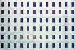 FENSTER (rolleckphotographie) Tags: architecture architektur fassade facade fenster windows cologne kln minimal minimalism rolleckphotographie reflection sony slta65v stefanrollar urban