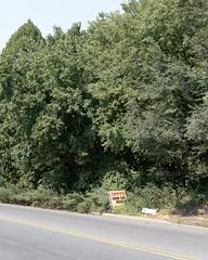 (thetzar) Tags: allentown d800 lehighvalley pennsylvania landscape