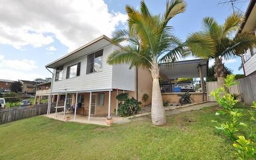 163 Wallace Street, Macksville NSW 2447