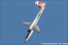 Image0019 (French.Airshow.TV Photography) Tags: coupeicare2016 frenchairshowtv st hilaire parapente sainthilaire concours de dguisements airshow spectacle aerien