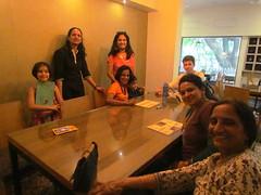 IMG_8514 (mohandep) Tags: friends families birthday people bangalore kavya kalyan anjana derek