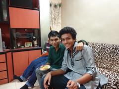 DSC02442 (vijay3623) Tags: ganapati all photos