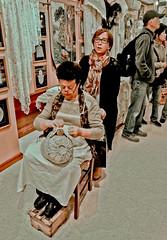 A5823VENd (preacher43) Tags: burano island venice italy lace making
