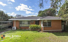 36 Explorers Road, Glenbrook NSW