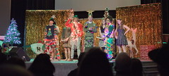 DSC_0431 (ethnosax) Tags: umeprep umepreparatoryacademy ume christmas beautypageant friends guys mrumerry 2016 holiday fundraiser school fun performance