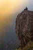 IMG_7986 (Siva-G) Tags: topstation trekking theni