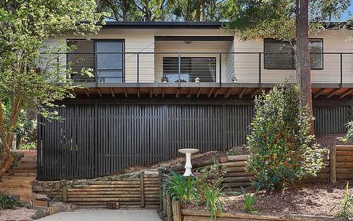 17 Oakglen Road, North Gosford NSW 2250