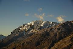 la prima neve (il goldcat) Tags: goldcat panorama landscape mountain montagne alp alpi cevo brescia lombardia vallecamonica valcamonica