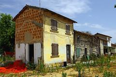 Sempre tutto in abbandono (marvin 345) Tags: veneto italy italia abbandono abandoned abandonment casa casavecchia casainabbandono case rudere house oldhouse