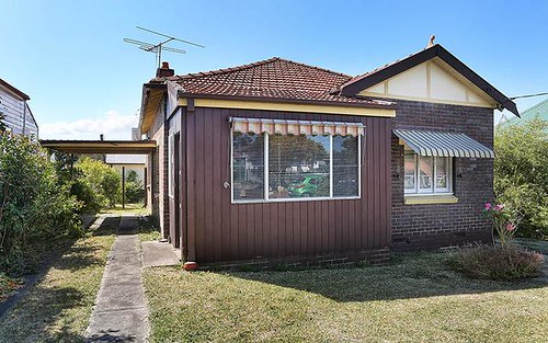 14 The Esplanade, Guildford NSW 2161