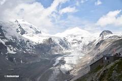 20161121-Unelmatrippi-Grossglockner-DSC_0518 (Unelmatrippi) Tags: grossglockner alpineroad hochalpenstrasse austria roadtrip europe alps