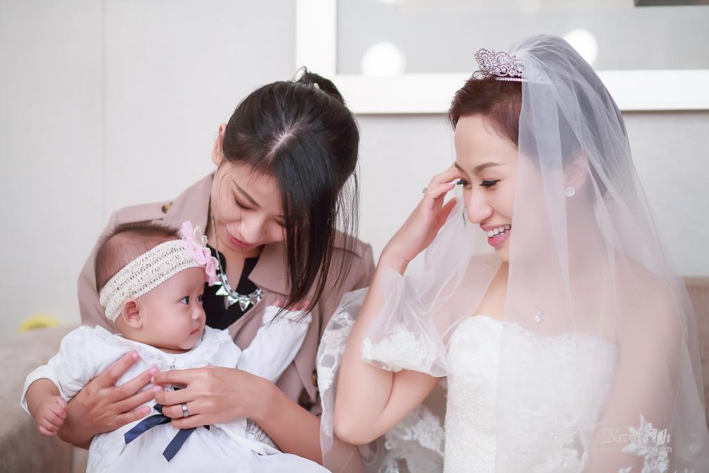 新竹婚攝推薦_35