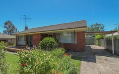 307 Durham Street, Bathurst NSW