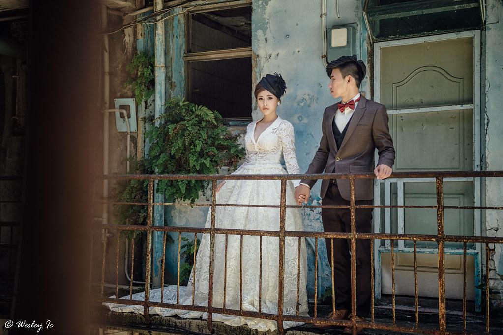 """""""婚攝,自助婚紗,自主婚紗,婚攝wesley,婚禮紀錄,婚禮攝影""""'LOVE12862'"""