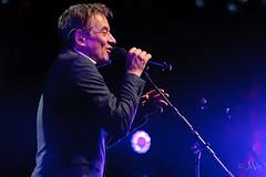 Bart Peeters-10 (JiVePics) Tags: 2015 concert olt