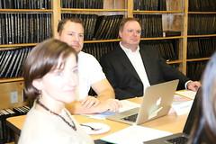 11-10-16-advisory-board (18)