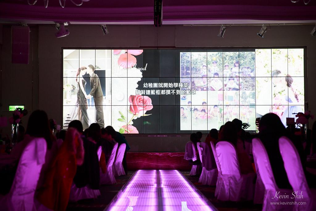 台中林酒店婚攝-41