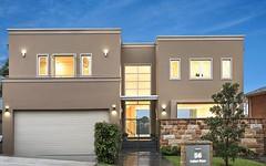56 Hobart Place, Illawong NSW