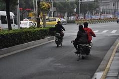 _DSC4670 (Steven+Alison Hoober) Tags: shanghai walking puxi