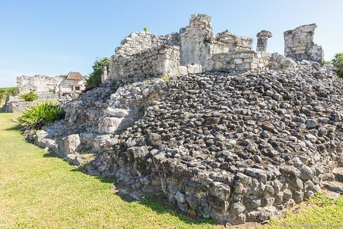 38. Tulum, Quintana Roo, Mexico-24.jpg