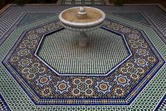 Fountaine (jack9686) Tags: marocco fes marrakech mosquee tajine kobra cobra jeemaaelfnaa