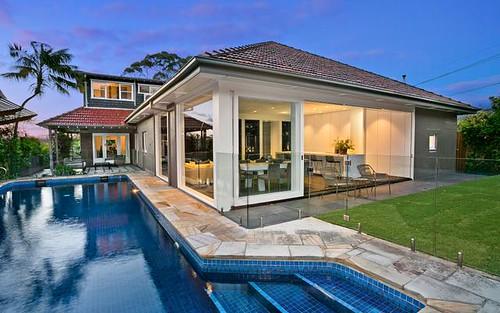 15 Burrabirra Avenue, Vaucluse NSW 2030