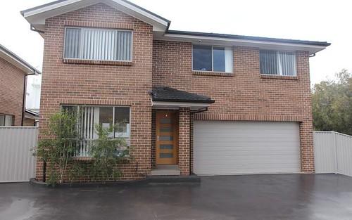 1/77-79 Stewart Avenue, Hammondville NSW