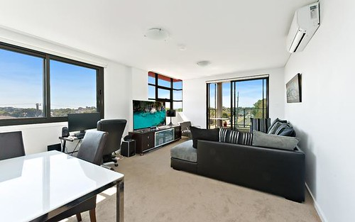 302/829 King Georges Road, South Hurstville NSW 2221
