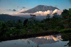 _DSC1456 (gfcnr) Tags: agung indonesia bali