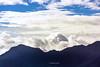 Clouds & Mountains, View from Mt. Syue, Taiwan.雪山步道視野~ (Evo-PlayLoud) Tags: canoneos550d canon550d canon 550d efs18135mmf3556 efs 18135mm 18135mmkit mountain mountains sky bluesky cloud clouds cloudsstormssunsetssunrises landscape scenery mtsyue taichung taiwan blue 雪山 天空 藍天 雲彩 雲 藍色 台中 台灣 武陵農場 wulingfarm 山 高山 百岳 風景 風景照 雪霸國家公園 雪霸