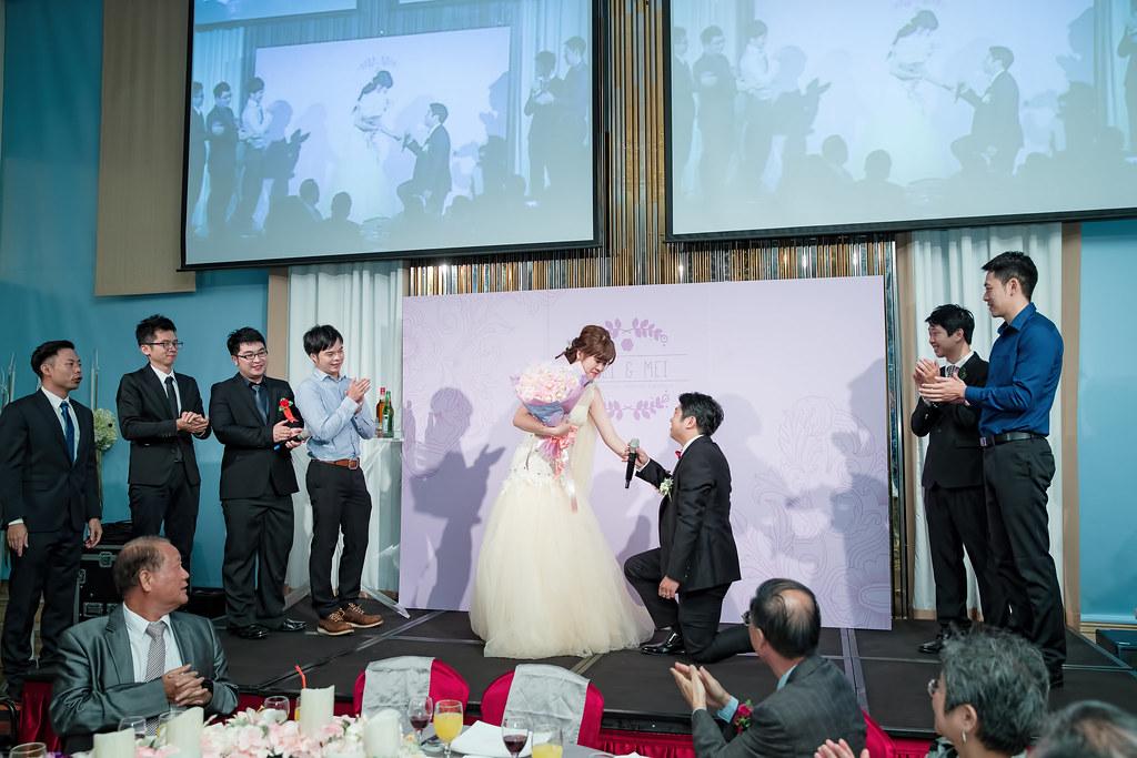新竹晶宴,晶宴新竹,新竹晶宴會館,婚攝卡樂,Huei&Mei183