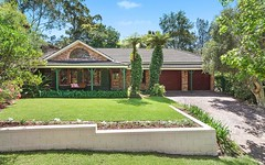 10 Pandora Close, Elermore Vale NSW