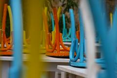 IMG_6363 (eugeniointernullo) Tags: holiday vacanza marzamemi sicily sicilia sicilianità sedie chair colori
