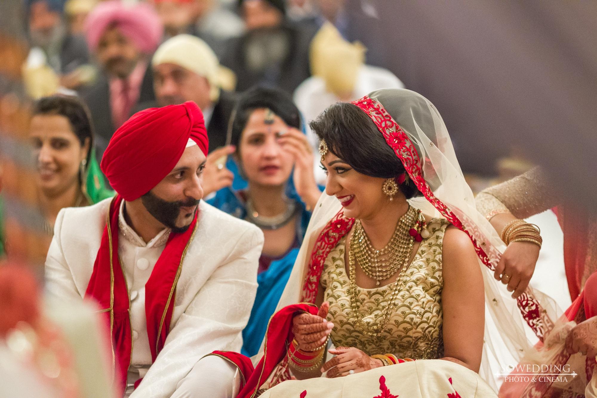 Serina&Bobby-wedding-HL-SD-0135