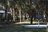 Bayport, FL 1 (nrparsons) Tags: bayport florida town history historic seaside gulf bay