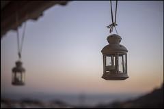 luces de ultima hora (jotaaguilera) Tags: nikon d610 nikkor 50mmf14g luz light atardecer sunset anochecer darkening gloaming