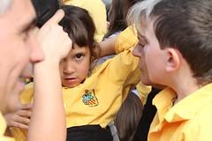 Diada CastelleraIMG_0109