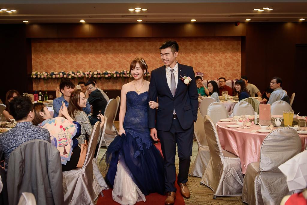 Wedding day-54