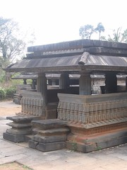 KALASI Temple Photography By Chinmaya M.Rao (104)