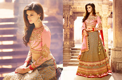 6700 (surtikart.com) Tags: saree sarees salwarkameez salwarsuit sari indiansaree india instagood indianwedding indianwear bollywood hollywood kollywood cod clothes celebrity style superstar star