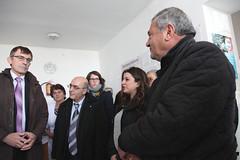 F 2016 11 AR IMG_9540 (Aide Médicale et Développement France) Tags: armenia arménie gavar vardenis amd amdfrance coopération grenoble ong