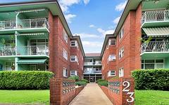 5/23 Ormond Street, Ashfield NSW