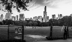 Gotham-117 (Jorge kaplan) Tags: ny nyc new york nueva eeuu usa 2014 viaje manhattan central park