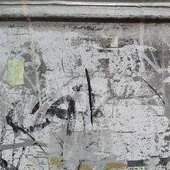 Senza nemmeno pensare che poteva esistere qualcosa di diverso (plochingen) Tags: berlin berlino urban urbain city citta stadt minimal abstract abstrakt astratto derive less texture wall murs muri paint