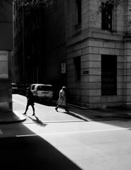 414-BC42/905 (Jock?) Tags: australia victoria melbourne lonsdale street city cbd candid film retro vintage kodak tmax 100 tmx 5052 d76 reversal slide supercontrast nikon f100 nikkor 35mmf2ai