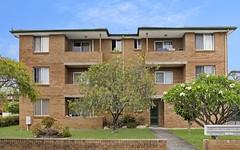 6/248 River Avenue, Carramar NSW